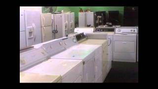 U.s. Appliance -  Hemet's Best Used Appliance Store