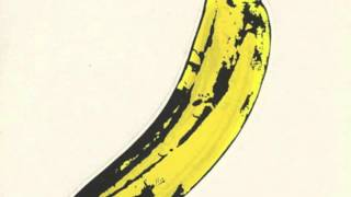 Watch Velvet Underground Prominent Men video