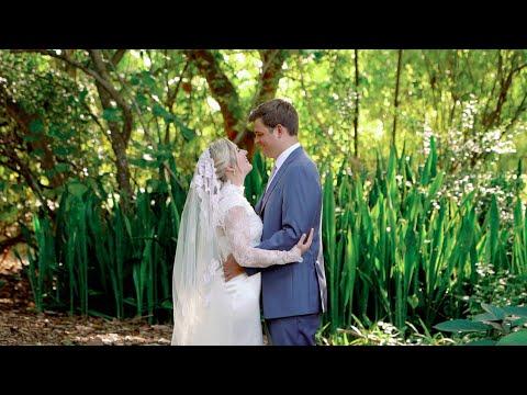 captiva-island-private-estate-destination-wedding