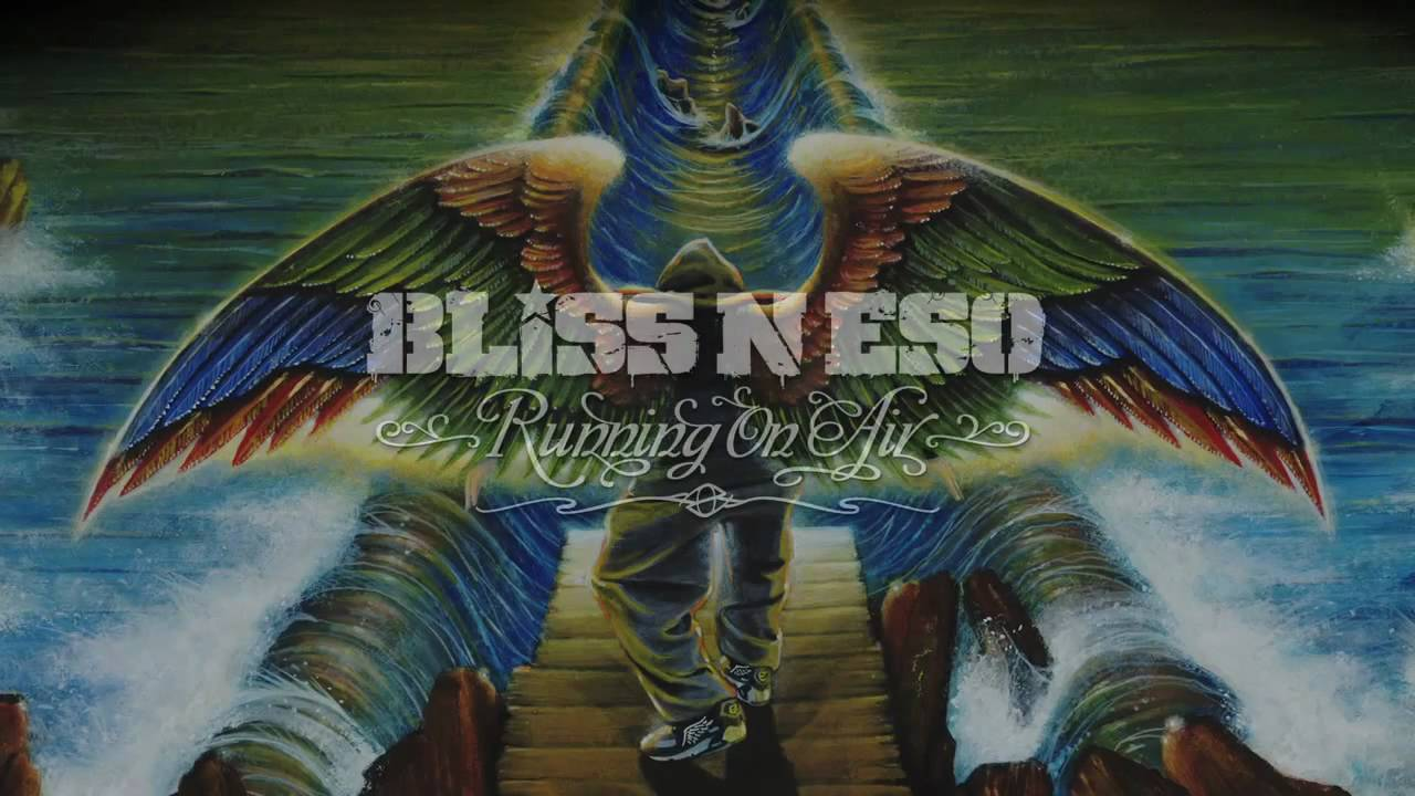 weightless wings bliss n eso free mp3
