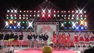 きみともキャンディ(香川) nanoCUNE (愛媛) S☆KIP (高知) babydal...