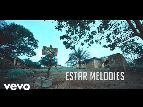 VIDEO: Estar – Selense