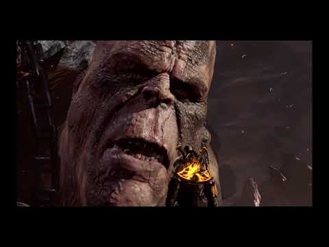 god-of-war-iii-remastered-walkthrough-gameplay-part-6