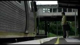 NAUSEA Trailer