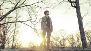 "Hudson Moore - ""Cold Grey Light of Dawn"" (Audio)"