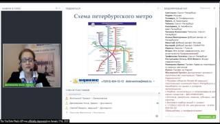 Санкт-Петербург: недвижимость | Купить квартиру в Петербурге