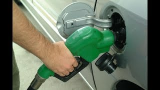 Mixing Gas Into Your Diesel Fuel - What Now? - Bell Performance Video Blog