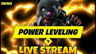 Fortnite Live Stream Gameplay | 2000+ Wins | Are you on PS4, Xbox, Mobile, PC, or Nintendo Switch?