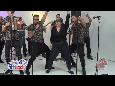 """[Live COMPLETO] NEXO """"El Klan Perfecto"""" desde LMP Studios"""