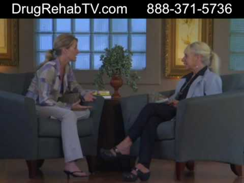 Watch this video about alcohol rehab San Francisco