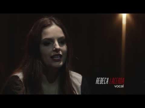 """NOVO EP - O Que é O """"Pare, Ore, Escute""""?"""