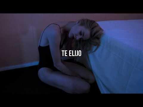 Bebe Rexha - Atmosphere // Traducción al Español.