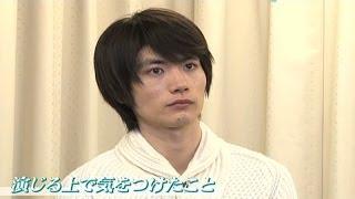 僕のいた時間:BD・DVDボックスが7月9日発売 三浦春馬主演の話題作 2014...