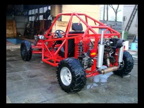 piranha buggy szajowóz kart cross crosscar 1100   Doovi