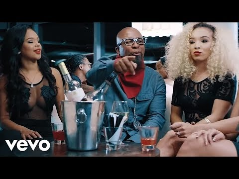 Tech N9ne - No K ft. Krizz Kaliko, E-40