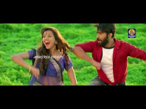 popcorn-malayalam-movie-song-kaatile-puliyundu-malayalam-film-song
