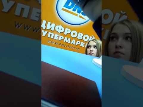 Развод на рассрочку  ДНС, ОТП Банк, Рус финанс, Русский Стандарт