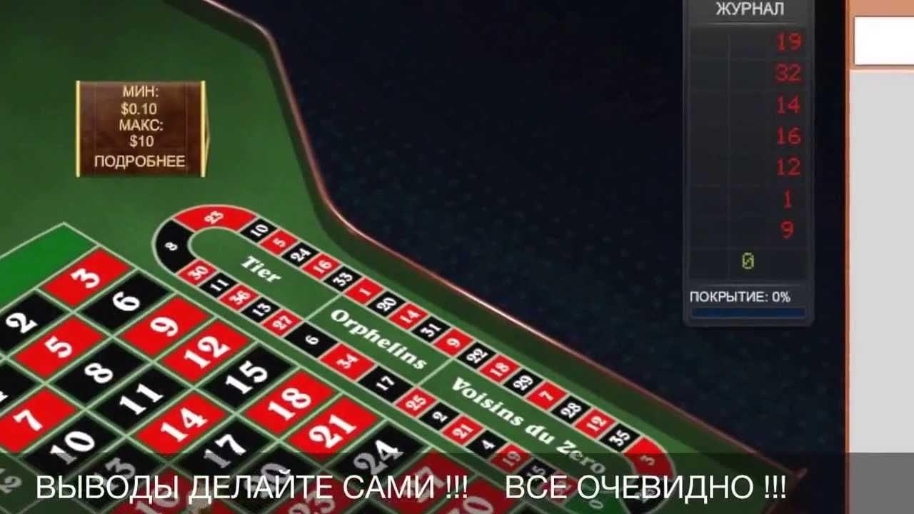 Опыт игры в i казино бесплатные игровые автоматы казино клуб адмирал