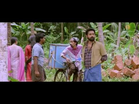 Kavi Uddheshichathu Promo Scene 2