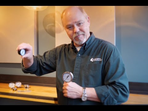 what-a-pressure-gauge-does-and-how-to-use-it