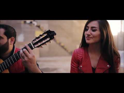Love In Syria /Lyon-France/