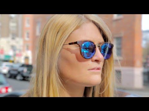 ce5f8bd1221 SPINOZA New York Teaser - YouTube