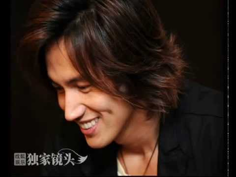 Jerry Yan-Hottest Asian Actor