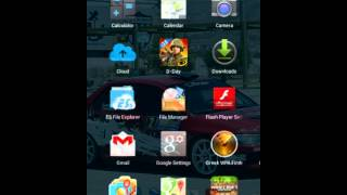 How To Hack All Glu Games(glu Credits)no Pc 2014