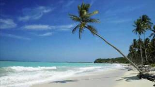Sofa Surfers - Sofa Rockers (Richard Dorfmeister Remix)