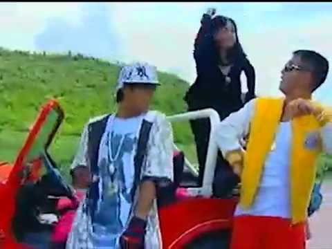 Myanmar Movies' Funny Songs AND PLS INFORM YIP KUM FOOK RETURN TO ...