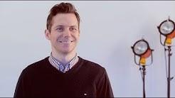 Austin Marketing - video profile