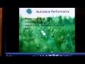 Cisco Dealer Market - Endure Fertilizer