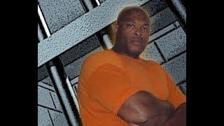 Prison Fight Story: T-Bone v Scooter