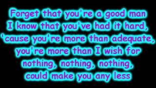 Nothing (lyrics) - Janet Jackson