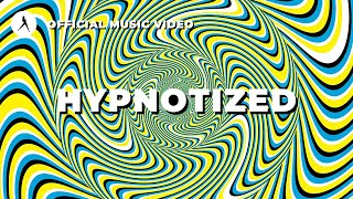 Dr Rude - Hypnotized (Official Video)