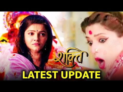 Shakti | Soumya को Guru Maa नही बनने देगी Angel चलेगी घिनौनी चाल |