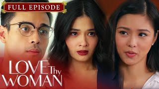 Love Thy Woman | Episode 2 | February 11, 2020 (With Eng Subs)
