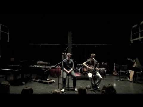 He was my Brother - Simon & Garfunkel - Cover mp3