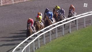 Vidéo de la course PMU PRIX DE LA BOCCA