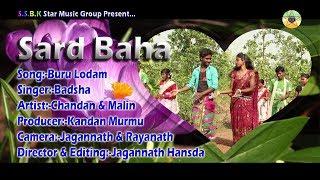 New Santali Video 2017 _ Buru Lodam _ Sard Baha Santali Video Album 2017