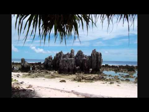 Nauru Music and Images
