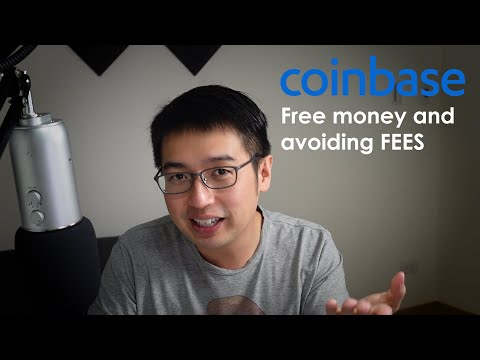 Here's how to Instantly lose money with Coinbase