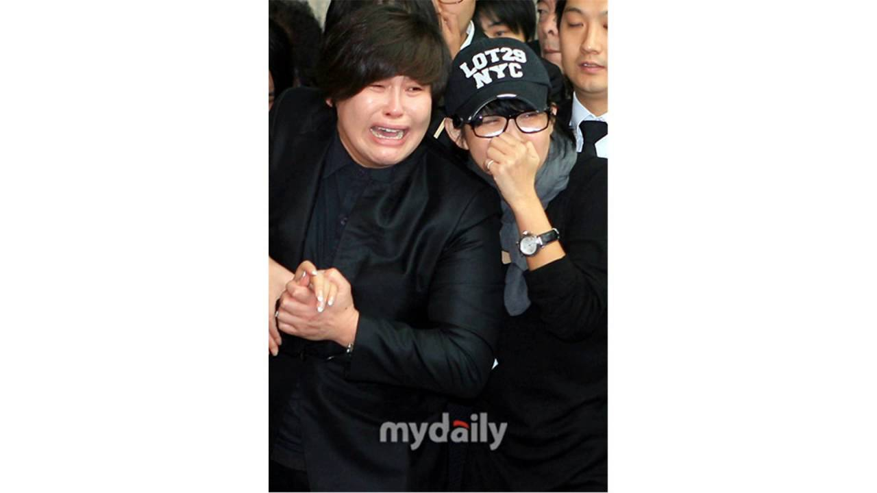 Ahn Jae Hwan Youtube