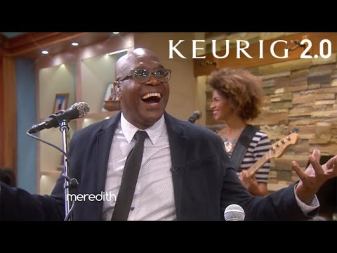 Something You Should Know International Coffee Day   The Meredith Vieira Show