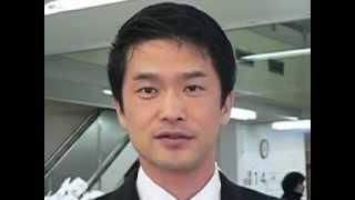 第46回総選挙を前にして、小川淳也が決意を述べさせていただきます。