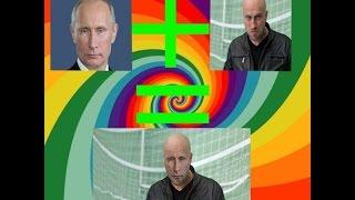 Как изменить лицо в ФОТОШОПЕ???(В этом видео я расскажу и покажу как изменить лицо в фотошопе за 2 минуты!!!, 2016-05-21T15:14:25.000Z)