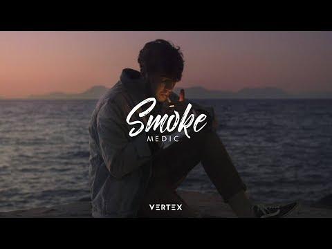 MEDIC - Smoke