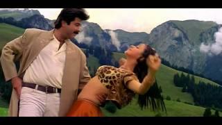 Main Tujhse Aise Milun (Eng Sub) [Full Video Song] (HD) With Lyrics - Judaai