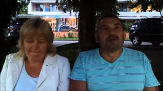видео санаторий пятигорский нарзан пятигорск