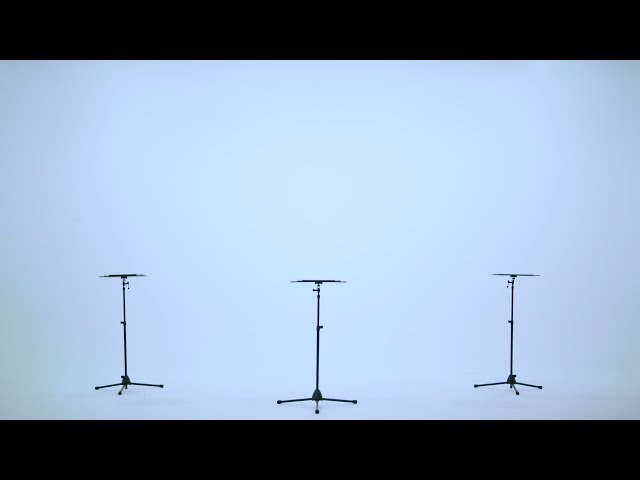 岡崎体育 『からだ』Music Video